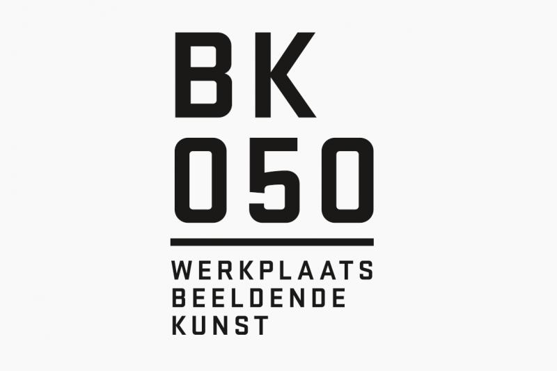 BK050