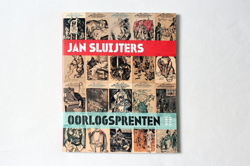 Jan Sluijters