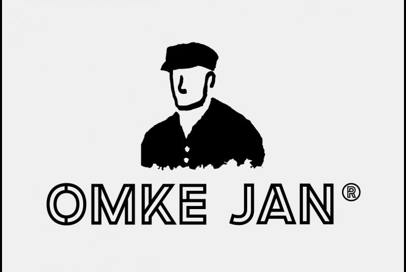 'Boergondisch ontmoetingsplek' Omke Jan