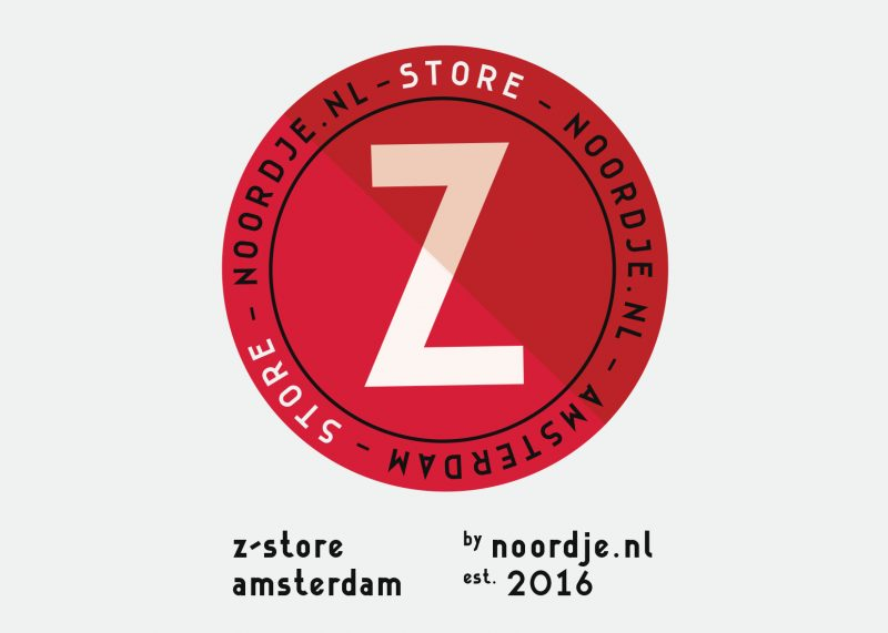 Z Store Amsterdam