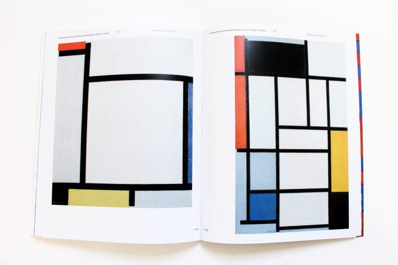 Piet Mondriaan – De man die alles veranderde
